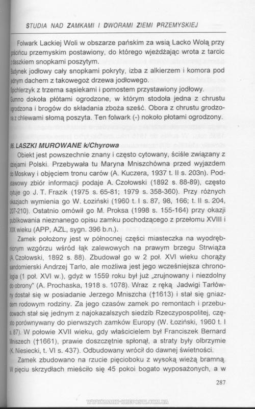 p-16.jpg