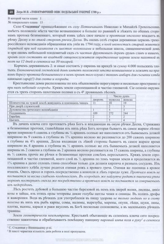 01-5.jpg