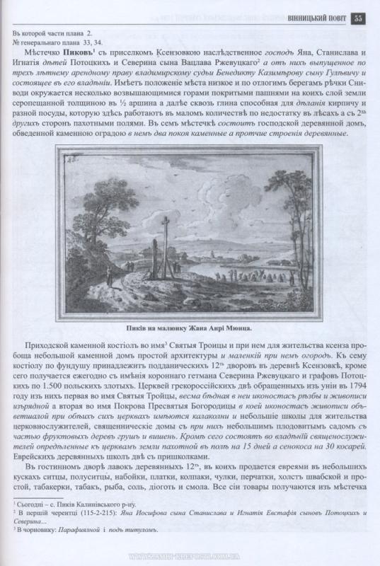 01-7.jpg