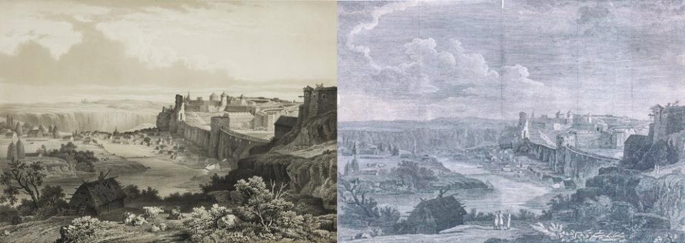 18-1820.jpeg