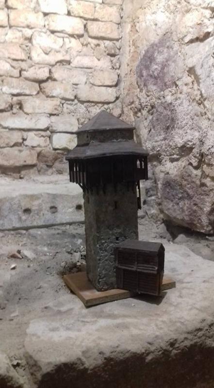 stolpie 1.jpg