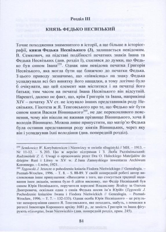 01-07.jpg