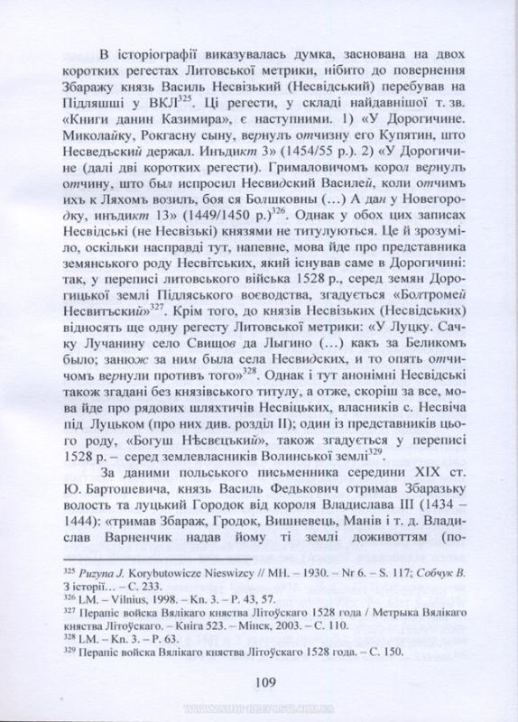01-09.jpg