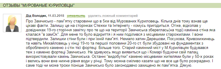 зам.PNG