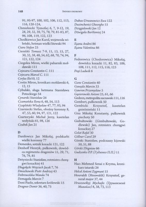 zw-04-148.jpg