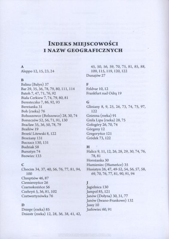 zw-04-154.jpg