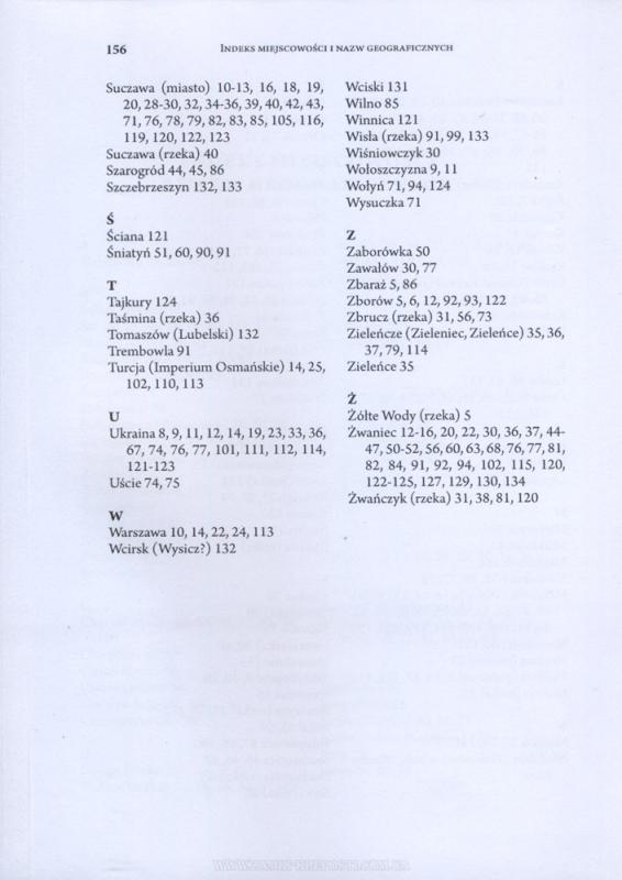 zw-04-156.jpg
