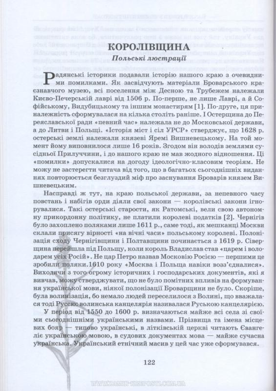 01-05.jpg