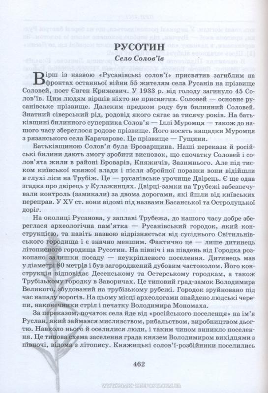 09-1.jpg