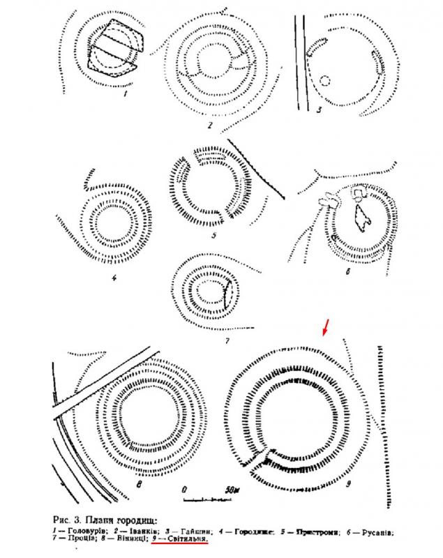 11-2.jpg
