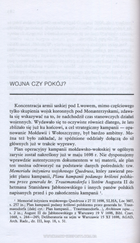 03-07.jpg