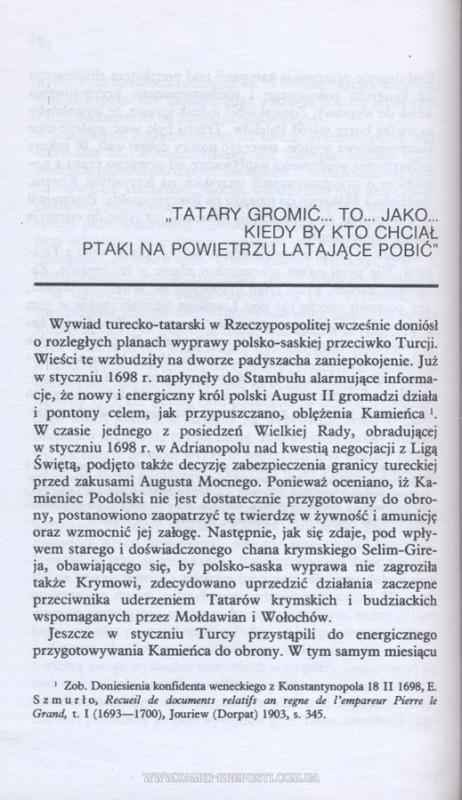 03-08.jpg