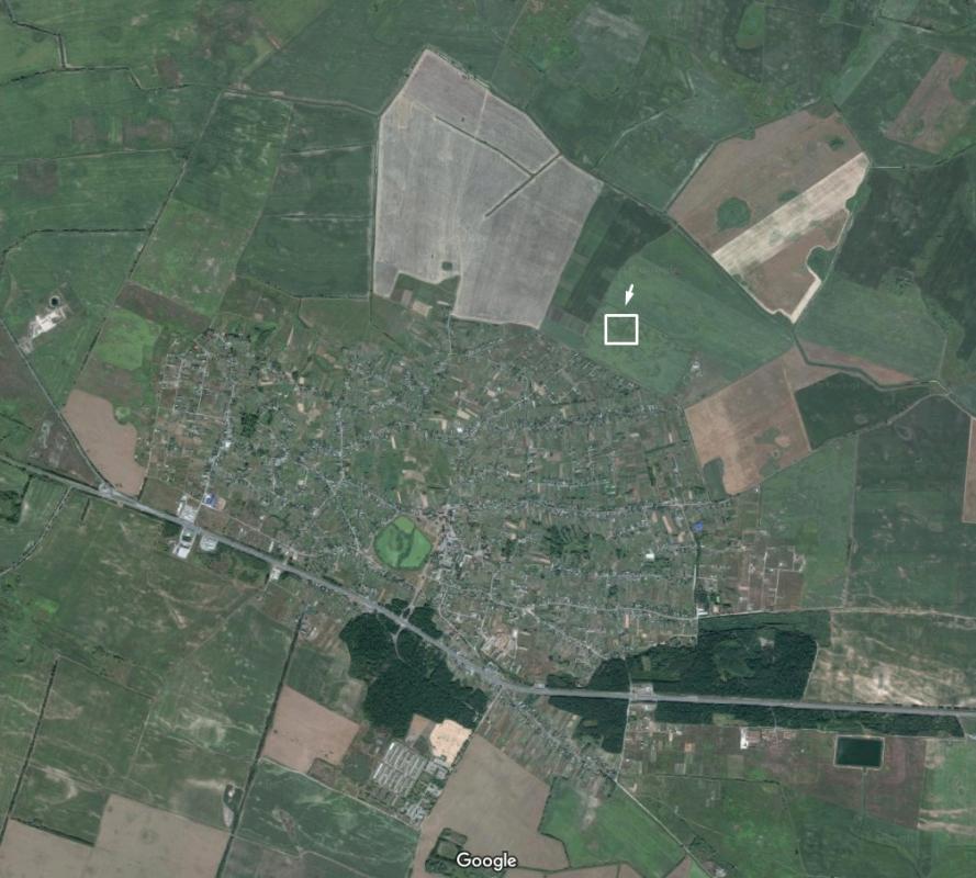 iv-02-1.jpg