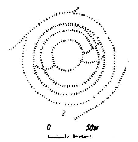 iv-13-2.jpg