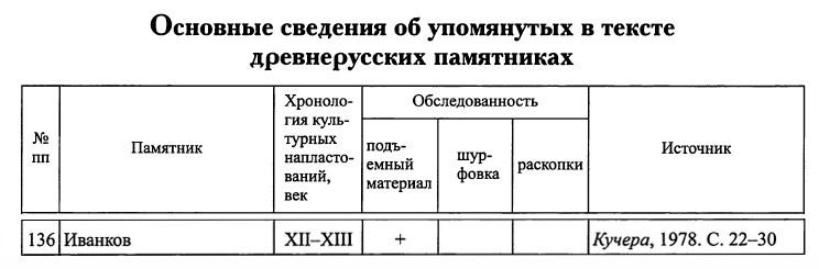 iv-15-4.jpg