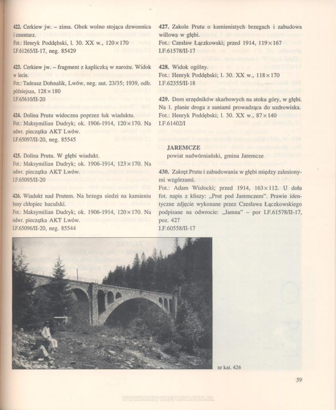 mo-07-5.jpg