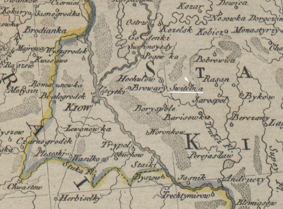 s-1793.jpg
