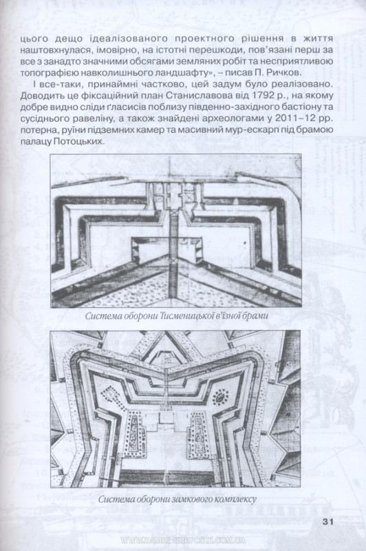 1-09.jpg