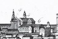 Józef Chrzczonowicz 1820 Wilno - копия.jpg