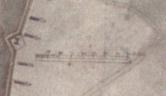 zm-13.jpg