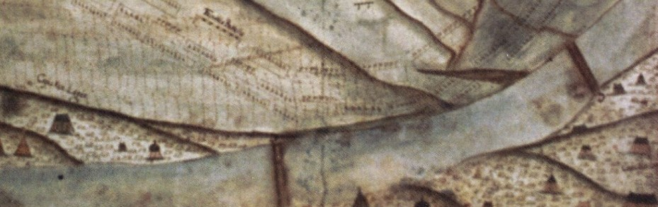 zm-15.jpg