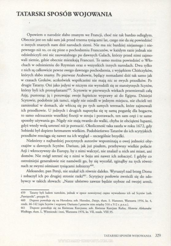 03-10.jpg