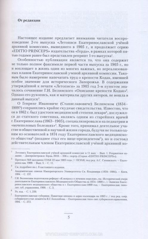 01-01.jpg