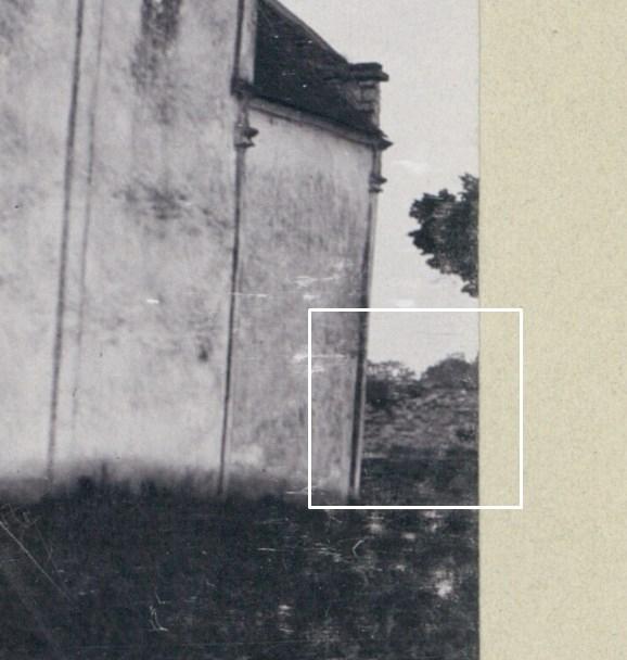 03-2.jpg