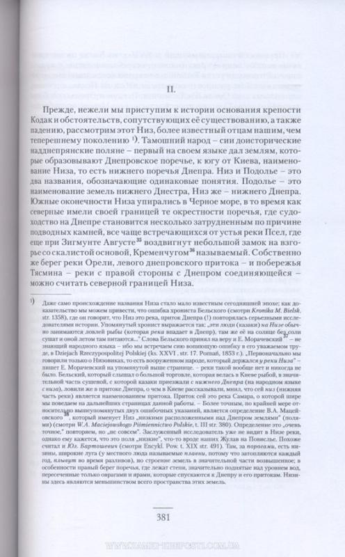 04-03.jpg