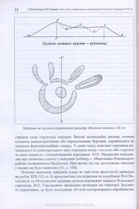 03-01.jpg