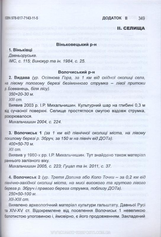 03-15.jpg